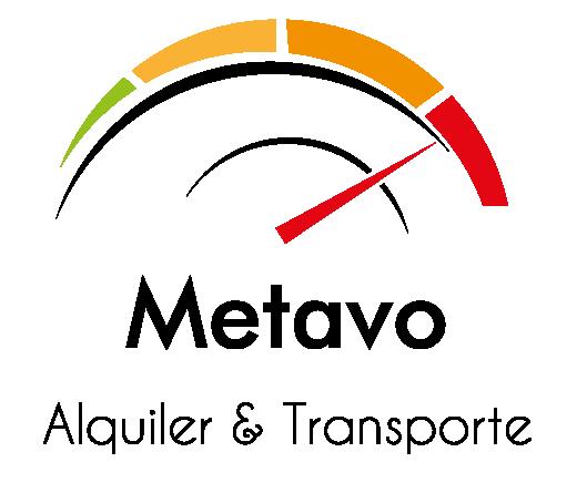 Metavo – Líder en transporte